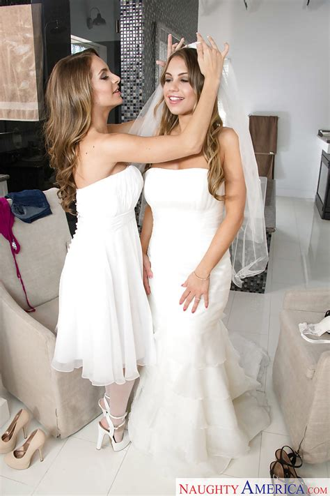 Hochzeit Zu Dritt by Kimmy Granger Es La Mujer Hermosa Pasa Y Averigualo