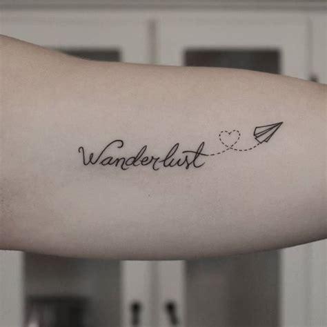 9 letras para tatuajes del nombre victoria letras para las 25 mejores ideas sobre letras para tatuajes en