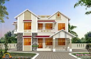 home front view design pictures kerala home design വ ട ഡ സ ന പ ല ന കള siddu buzz