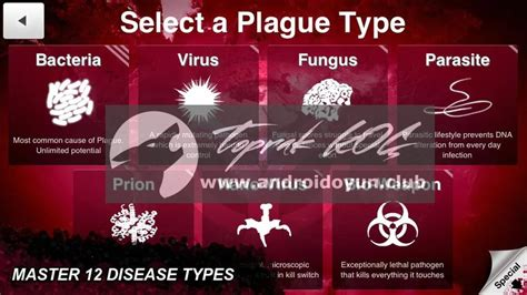 plague inc apk full version 1 10 1 plague inc v1 10 1 mod apk kilitler a 199 ik