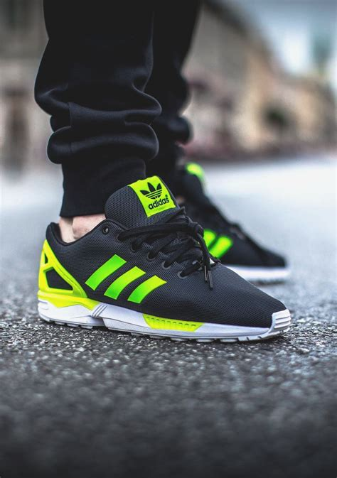 adidas zx new year unstablefragments zx flux weave via worldbox clothes