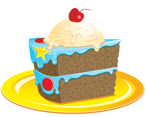 Cake Clipart Cake Clipart Clipground