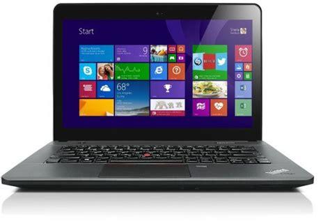 Laptop Lenovo E440 lenovo thinkpad edge e440 laptop intel i5 4200m 14
