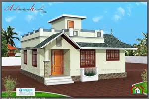 House Plans In Kerala With 2 Bedrooms 2 Bedroom House Plan And Elevation In 700 Sqft Architecture Kerala
