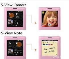 Promo Cameron Screen Protector Samsung Mega 6 3 wts clearance merdeka item from rm 1