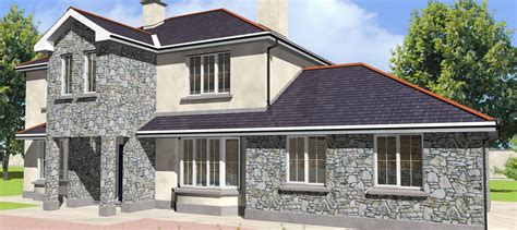 house windows design ireland house plans by blueprint homeplans architecturally design