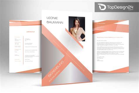 Bewerbung Mappen Design Muster Deckblatt Bewerbung Deckblatt Word Vorlage 2015