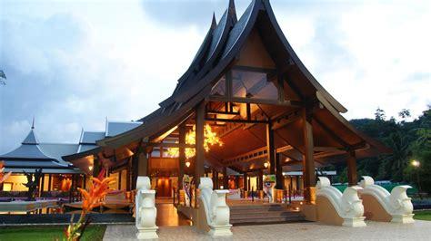 agoda phuket duangjitt resort and spa phuket thailand agoda com