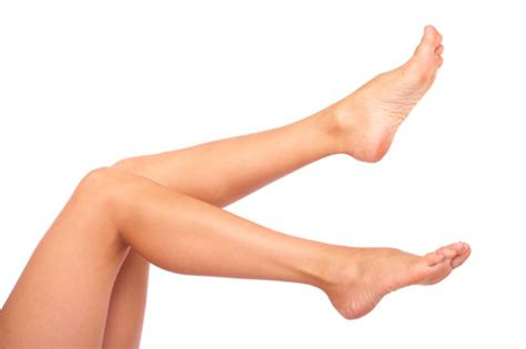per nas how to make bare legs look prettier after 50 zestnow