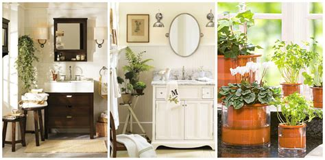 creative ideas for decorating a bathroom 5 simple yet creative bathroom decor ideas uptowngirl