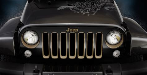 most expensive jeep wrangler in the world most expensive jeep cars in the world 2016 alux