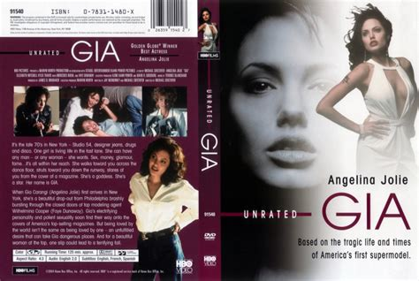unrated video gia unrated movie dvd scanned covers 985gia dvd covers