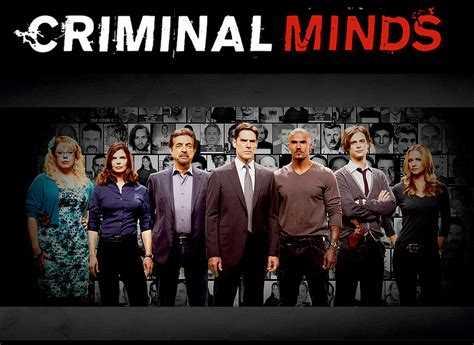 13 9 the story of a a season and a team that never quit books criminal minds season 10 release date spoilers