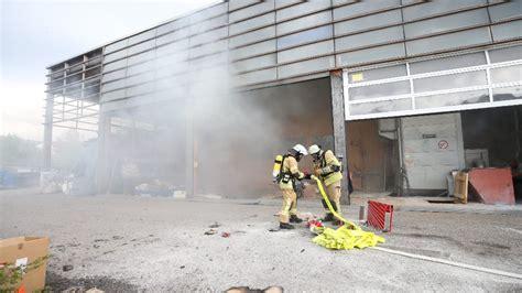 schreiner villingen schwenningen villingen schwenningen f 252 nf verletzte bei brand in