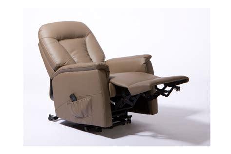 fauteuil massant electrique a fauteuil releveur 233 lectrique vente et location de mat 233 riel m 233 dical espace m 233 dical
