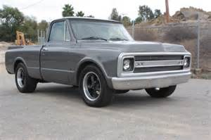 chevrolet 69 truck 1969 chevrolet c 10 bed up chevy up c10