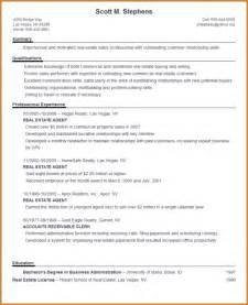 11 how to prepare resume bibliography format