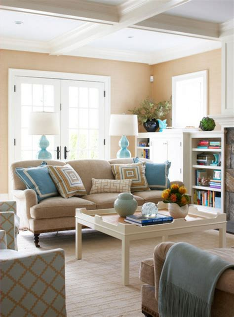 tolle sofas wichtige informationen beim einkauf eines sofas - Tolle Sofas