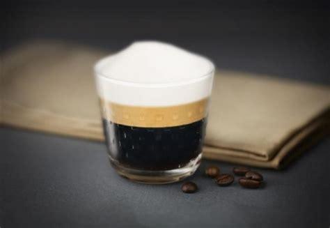 espresso macchiato espresso macchiato nespresso recipes
