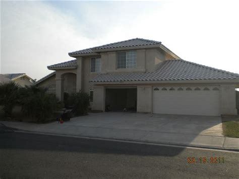 houses in yuma az yuma az real estate for sale affordable homes in yuma for sale