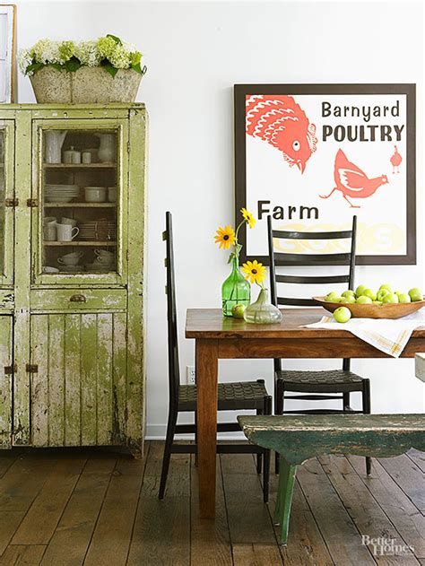 ways to decorate your home farm fresh ways to decorate your home page 4 of 10