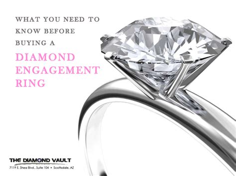 what you need to know before buying a house what you need to know before buying a diamond engagement ring authorstream
