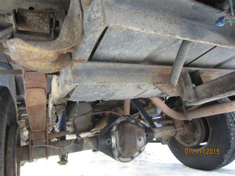 1984 ford f250 4x4 1980 85 ford truck 6.9 diesel   Classic
