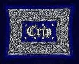 what color are crips crips image gallery at weblo