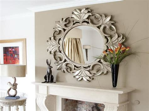 sheffield home decor sheffield home mirrors simplest way to give and