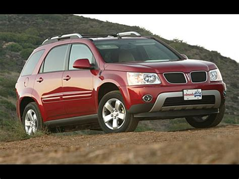how to sell used cars 2006 pontiac torrent interior lighting sell 2006 pontiac torrent in houston texas peddle