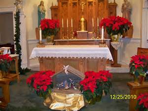altar decorations altar decoration the altar guild resource for the diocese of rhode island