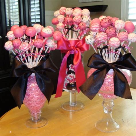 cake pop centerpieces for bridal shower diy cake pop holder baby shower cake pop holder cake pop and cake