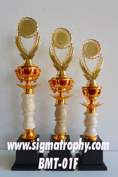 Piala Trophy Murah 1 sigma trophy jual trophy murah pusat trophy marmer