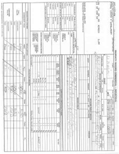 Williamson County Records Exhibit K Documents Ndccdocuments