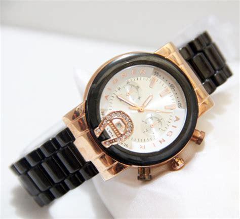Jam Tangan Cewek Bonia 9 jam tangan aigner bari wanita jualan jam tangan wanita