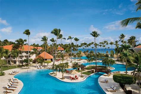 dreams palm beach resort dreams palm beach punta cana all inclusive resort