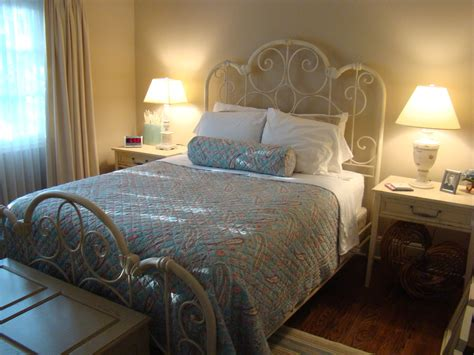 wrought iron bedroom ideas glamorous wrought iron bed frames in traditional san francisco with horse barn tack
