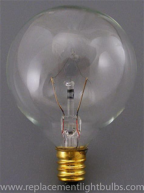 lava l bedroom codeartmedia com lava l lightbulb pack of 2 lava l replacement light bulb 100w watt r