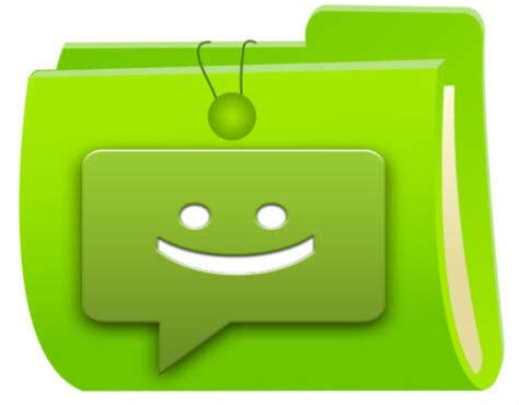 best android sms best 7 android apps to backup sms from your android phone 187 technical tips