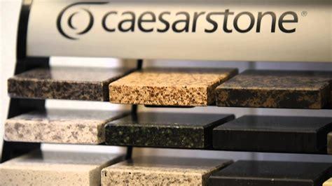 quartz countertops vs granite cost quartz countertops vs granite marble best home design 2018