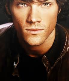 jared padalecki eye color jared padalecki to dwell on