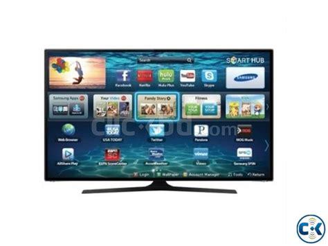 Tv Samsung J5200 samsung j5200 40 smart hd led tv clickbd