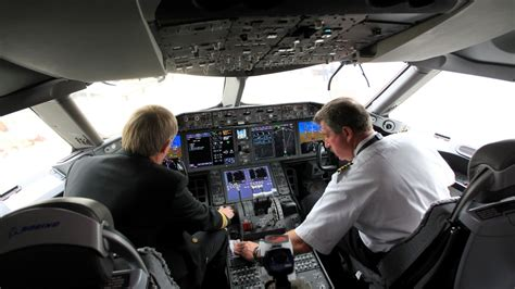 severe clear chronicles of a canadian bush pilot books united airlines resumes boeing dreamliner 787 flights