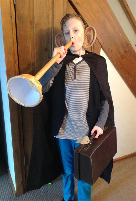 awesome world book day costume ideas  kids