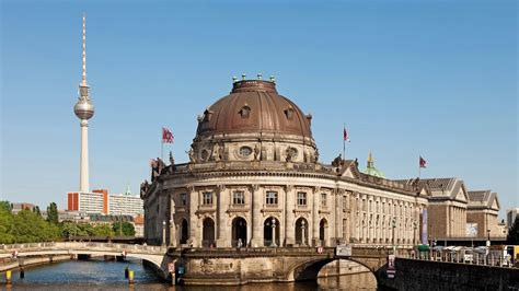 berlin the best of berlin for stay travel books berlin germany travel guide must see attractions