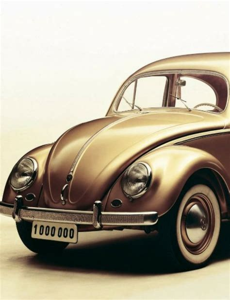 volkswagen gold 17 best images about gold on pinterest brooches
