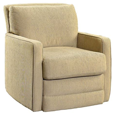 swivel chairs for living room sale comfy swivel chair living room winda 7 furniture