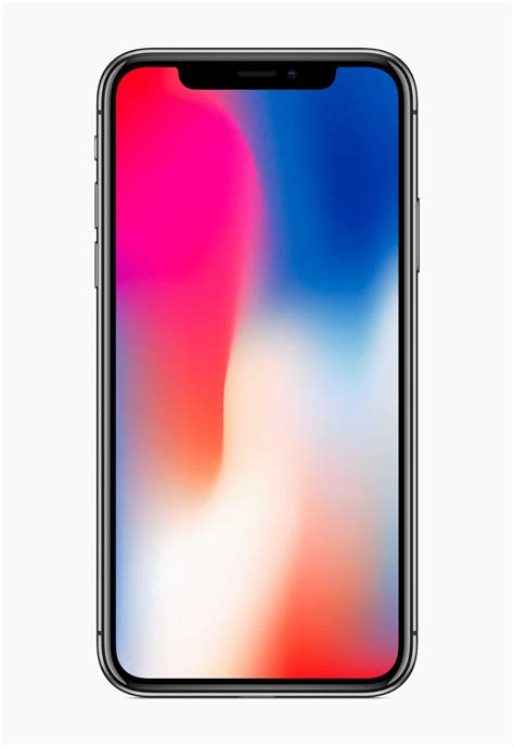 iphone x shipping estimates slip to 2 3 weeks update slips to 5 6 weeks