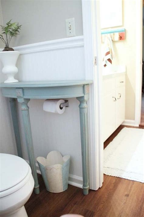 stellar ideas for bathrooms to help you make the most of 30 amazingly diy small bathroom storage hacks help you
