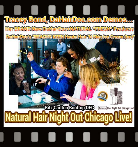 are there any natural hair expo in chicago unprocessed hair chicago virgin unprocessed hair chicago